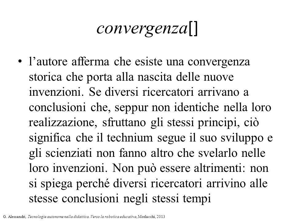 convergenza[]